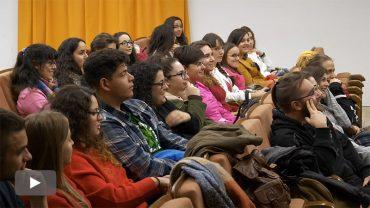 2018103001_armh-visita-alumnos-lugo-campus-ponferrada_p.jpg