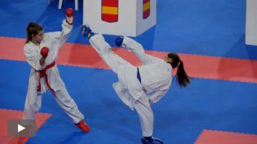 2018112401_campeonato-de-espana-de-karate_p.jpg