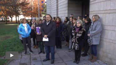 2018112602_consejo-contra-violencia-mujer_p.jpg