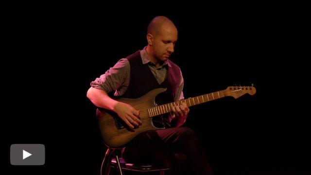 2018112901_danols-fest-guitarra_p.jpg