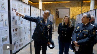 2018121504_manuel-moral-expo-filatelica-fuerzas-armadas_p.jpg