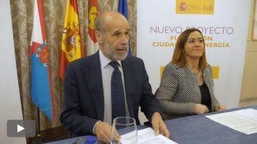 2018121801_plan-transicion-energetica-comarcas-mineras_p.jpg