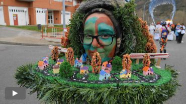 2019030501_carnaval-ponferrada_p.jpg