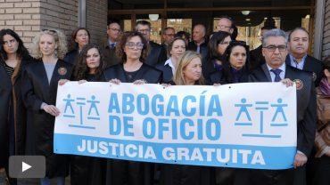2019032501_abogados-turno-de-oficio_p.jpg