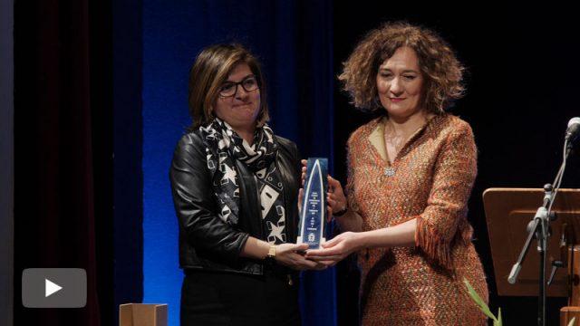 2019032601_premio-ciudad-ponferrada-al-gil-y-carrasco_p.jpg