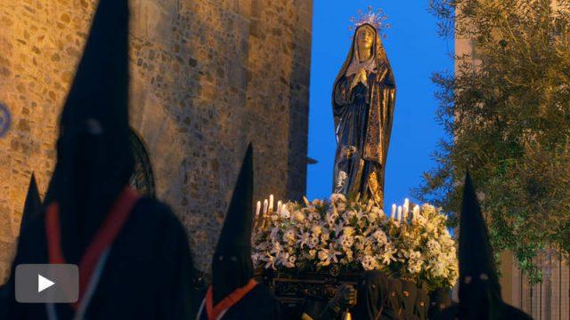 2019041201_procesion-la-dolorosa_p.jpg
