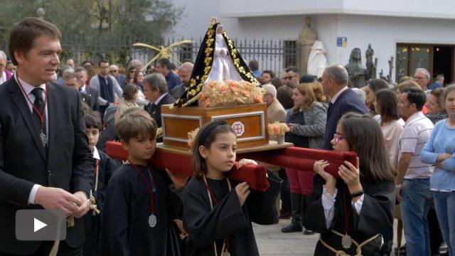 2019041302_procesion-infantil_p.jpg