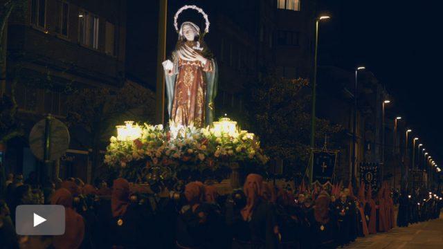 2019041601_procesion-del-santo-cristo-del-camino_p.jpg