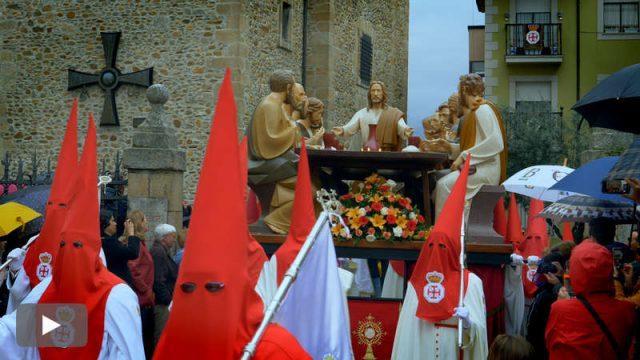 2019041801_procesion-santa-cena_p.jpg
