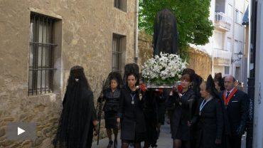 2019042101_procesion-de-resurreccion_p.jpg