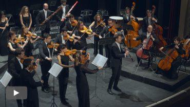 2019042703_orquesta-sinfonica-chcp-todo-mozart_p.jpg