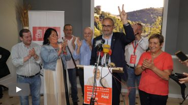 2019052601_olegario-ramon-gana-elecciones-26m_p.jpg