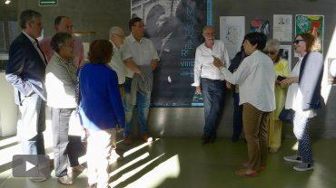 2019052801_ieb-centenario-ramon-gonzalez-alegre-jor-historia-local_p.jpg
