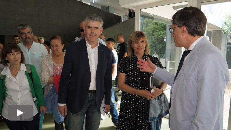 2019061701_uned-jornadas-patrimonio-minero-bic-fabero_p.jpg