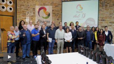 2019062102_comite-expertos-vinos-do-bierzo-2018_p.jpg