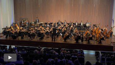 2019062103_orquesta-sinfonica-conservatorio-salamanca_p.jpg