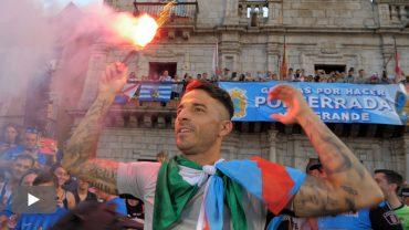 2019063001_celebracion-ascenso-ponferradina_p.jpg