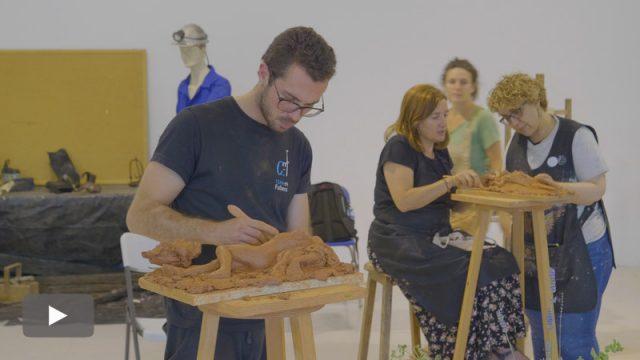 2019070903_taller-escultura-CIAN-tomas-banuelos_p.jpg
