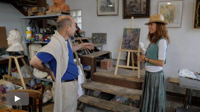 2019071304_jornadas-culturales-camino-santiago-encuentro-artistas-visuales_p.jpg