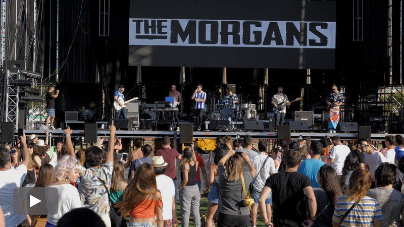 2019071901_the-morgans-planeta-sound_p.jpg