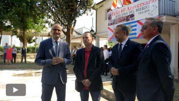 2019072102_barcena-del-bierzo-60-aniversario_p.jpg