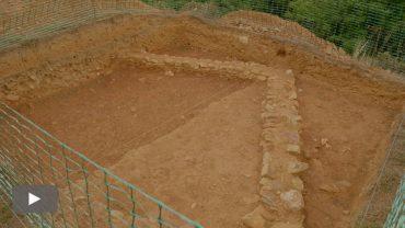 2019080801_excavacion-castro-la-torca-san-pedro-castanero_p.jpg
