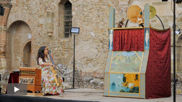 2019080902_alauda-teatro-festival-titeres-reino-de-leon_p.jpg