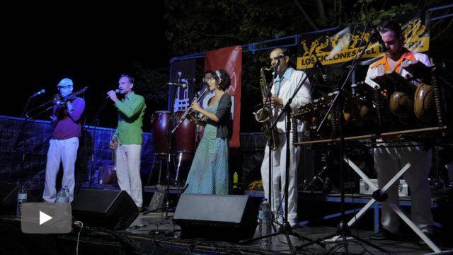2019080903_bzbrass-festival-toral-de-los-vados_p.jpg