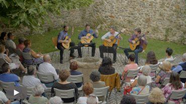2019081603_cuarteto-guitarras-argentina_p.jpg