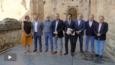 2019082701_reunion-consejo-rector-ilc-monasterio-carracedo_p.jpg