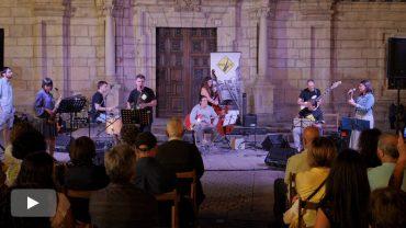 2019082702_km251_alumnos-casa-del-jazz-nuoro-jazz_p.jpg
