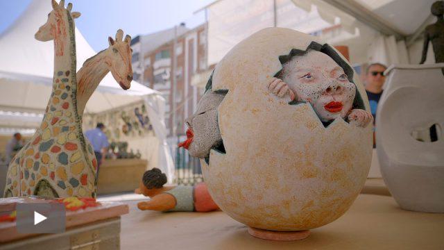 2019090601_feria-ceramica-embarrarte_p.jpg