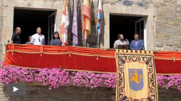 2019091301_pregon-cristo-villafranca-carlos-hernandez_p.jpg