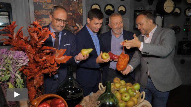 2019101601_35-jornadas-gastronomicas-del-bierzo_p.jpg