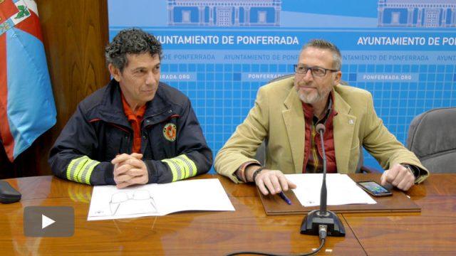 2019112101_bomberos-incendios-viviendas_p.jpg