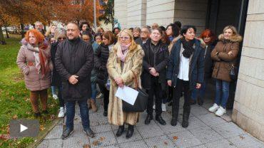 2019112501_consejo-comarcal-25n_p.jpg
