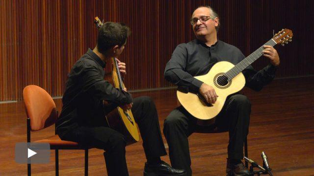 2019112902_ausias-y-ruben-parejo-fest-int-guitarra_p.jpg