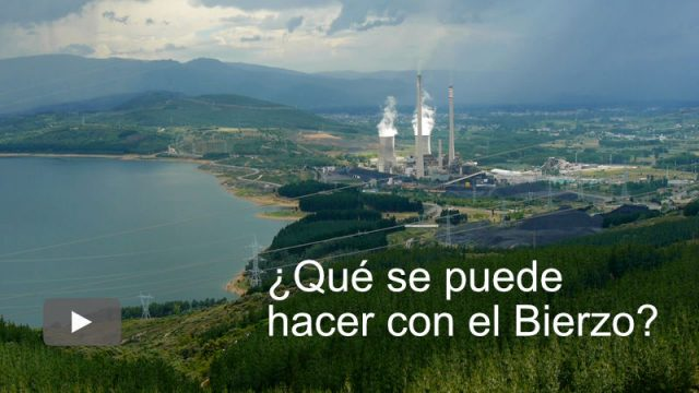 2019120301_congreso-economia-del-bierzo-diario-leon_p.jpg