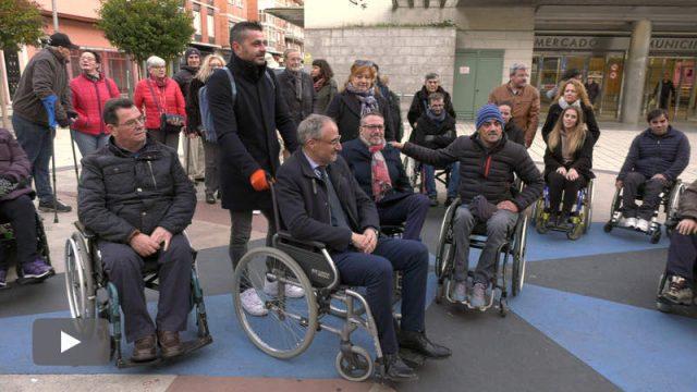 2019120302_ambi-paseo-silla-de-ruedas_p.jpg