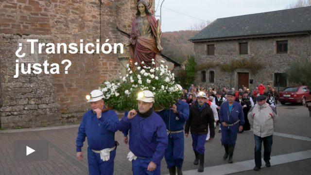 2019120401_santa-barbara-toreno_p.jpg