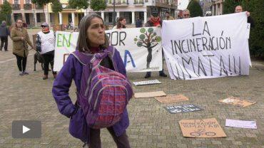 2019120602_proptesta-ecologista-contra-incineracion_p.jpg