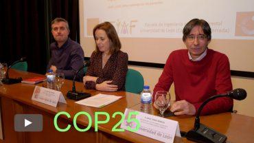 2019121104_mitigacion-del-cambio-climatico-tizado_p.jpg