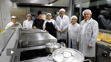 2019121801_cocina-centro-de-dia-asprona-bierzo_p.jpg