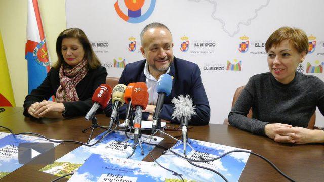2019121901_campana-vinedo-banco-de-tierras_p.jpg