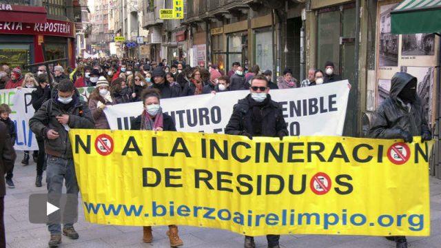 2019122801_manifestacion-bierzo-aire-limpio_p.jpg