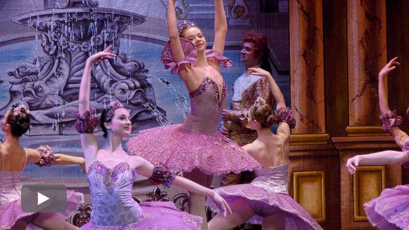 20200123_ballet-san-petersburgo-bella-durmiente_p.jpg