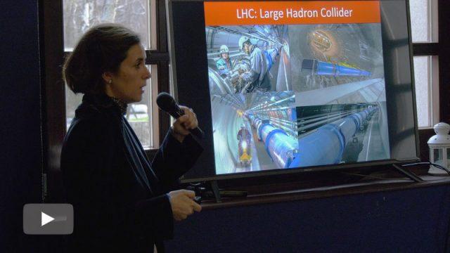 20200123_museo-energia-barbara-alvarez-fisica-particulas-cern_p.jpg