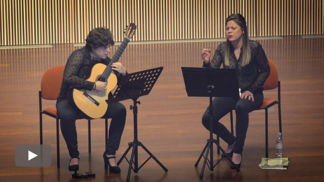 20200205_duo-melomano-juventudes-musicales_p.jpg
