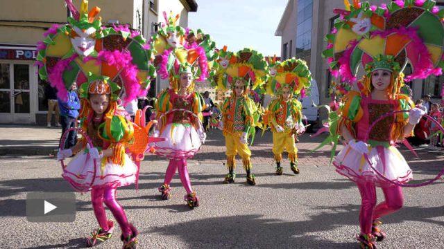20200222_desfile-carnaval-fabero_p.jpg