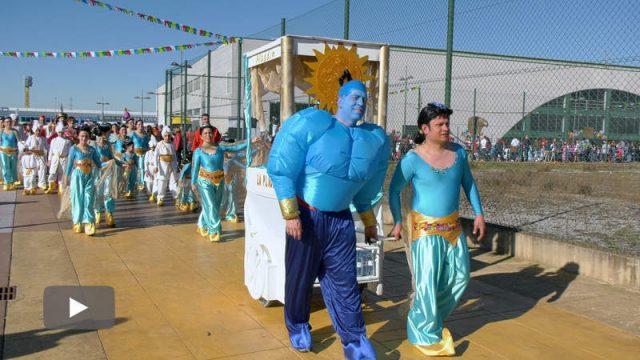 20200223_desfile-carnaval-infantil-ponferrada_p.jpg